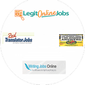 Find Real Online Jobs 1.0