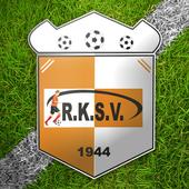 com.webuildapps.amateurvoetbalapp.RKSV icon
