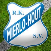 rksv Mierlo-Hout 2.0.53