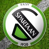 rksv Spartaan'20 2.0.8.1