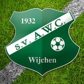 sv AWC 2.0.50