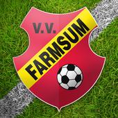 vv Farmsum 2.0.8.1