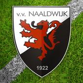 vv Naaldwijk 2.0.50