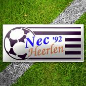 NEC'92 2.0.8