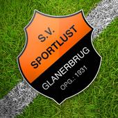 Sportlust Glanerbrug 2.0.9