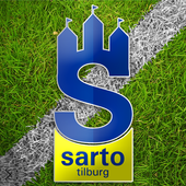 RKSV Sarto 2.0.53