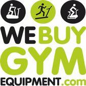 We Buy Gym Equipment 3.1.0