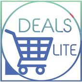 Shopping Deals Lite 1