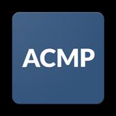 ACMPian 1.6