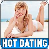 Hot Girl Chat Dating Prank 1.6