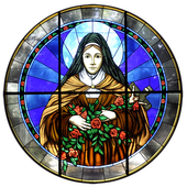 St Therese Catholic Church 2.2.0