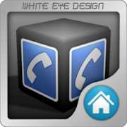 Clear Theme 4 Apex Launcher 2 2 APK Download - Android