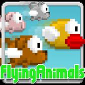 Flying Animals 1.9