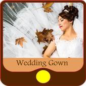 Wedding Gown v1.0.1