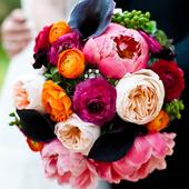 Wedding Bouquet Ideas 3.0