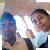 Himanshu wed Rajni 1.0