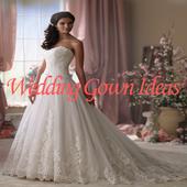 Wedding Gown Ideas 1.0