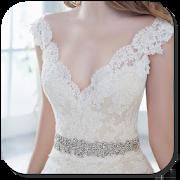Wedding Gowns 2.3