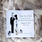 Wedding Invitation Card Ideas 1.0