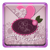 Wedding Invitation Card Maker: Save The Date Cards 1.3