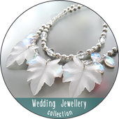 Wedding Jewellery Collections 1.0