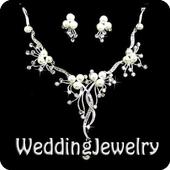 Wedding Jewelry 1.4