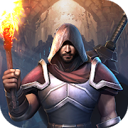 Ever Dungeon : Hunter King - Endless Darkness 1.5.40