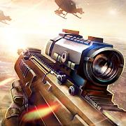 King Of Shooter : Sniper Shot Killer 3D - FPS 1.2.2