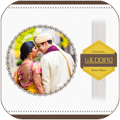 Wedding Photo Effects Pics Editor Studio Maker 1.0