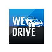 WeDrive 1.2.0