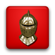 Knight's path 1.14