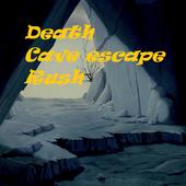 Death cave escape : Rush 1