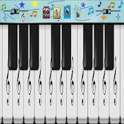 Perfect Realistic Piano 1.0