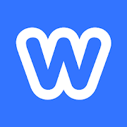 com.weebly.android icon
