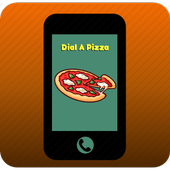 Dial A Pizza 2.0