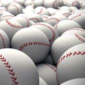 Baseball Quiz 1.0