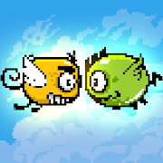 Flappy Challenge 🐦 Free game with online ranking 1.0.0