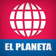 El Planeta 2.0