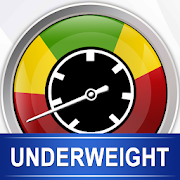 com.weight.gain.tips.diet_nutrition icon