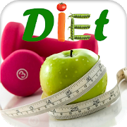 Diet Plan for Weight Loss 1.1