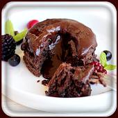 Chocolate cake recipes 1.0