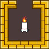 Candle Escape 1.0.6