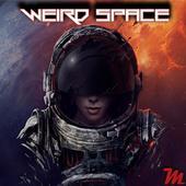 Weird Space 1.3