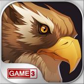 Anh Hùng Xạ Điêu Game3 1.0.13
