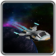 Space Race 3D 0.2
