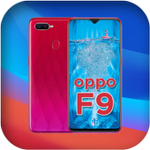 Wallpapers HD - Oppo F9, F9 Pro, F7 Pro 1 0 APK Download - Android