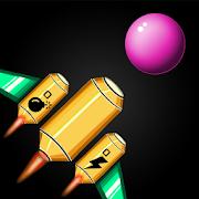 Balls Blast 5.0