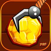 Gold Mine Pro 2