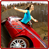 New Well Of Death Xtreme Stunt 1.1