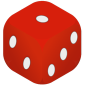 Yet Another Dice App